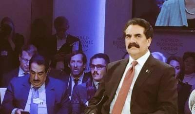 وزیراعظم اور راحیل شریف کی ملاقات خارج ازامکان قرار