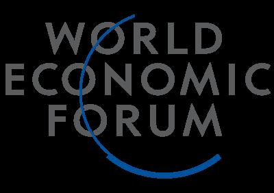 ترقی پذیر معیشتوں کی فہرست میں پاکستان نے بھارت کو پیچھے چھوڑدیا