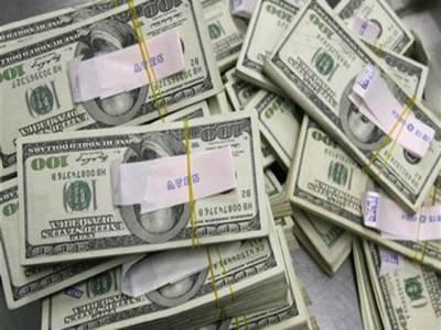 امریکن بزنس کونسل کے 78 فیصد اراکین پاکستان میں سرمایہ کاری کرنے کے خواہاں