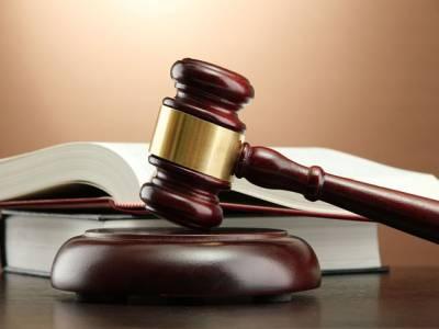 سول عدالتوں میں 6 ماہ سے پرانے مقدمات 2ماہ میں نمٹانے کا حکم دے دیا گیا