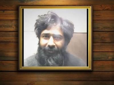 دہشت کی علامت اور کالعدم تنظیم کا مبینہ سربراہ آصف چھوٹو کون تھا ؟کیسے اور کب کالعدم لشکر جھنگوی میں شامل ہوا اور کیسے مارا گیا ؟ہوش ربا تفصیلات سامنے آ گئیں