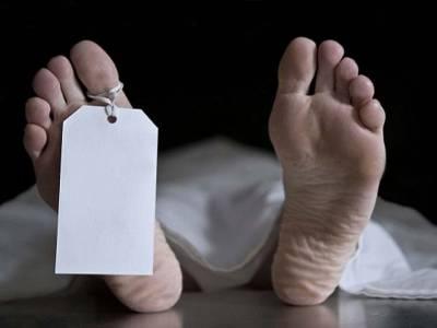 سیالکوٹ ،ہسپتال میں ڈاکٹروں کی مبینہ غفلت سے مریض دم توڑ گیا،ورثاءکا الزام