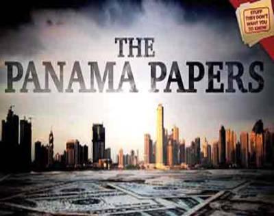 """""""آف شور کمپنیاں نہیں ٹیکس چوری اور اثاثے چھپانا غیر قانونی ہے، حقائق متنازعہ ہوں تو عدالت بے بس نہیں""""سپریم کورٹ میں پاناما کیس کی سماعت کل تک ملتوی"""