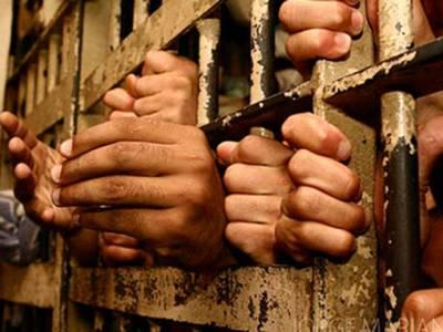 """سیکیورٹی فورسز نے سی پیک اور دیا میر بھاشاڈیم کیخلاف کام کرنے والے """"را"""" کے 12ایجنٹ گرفتار کر لیے"""