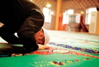 نماز پڑھنے کے وہ فائدہ جو مسلمانوں کو بھی شاید معلوم نہ ہو