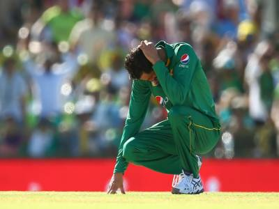 پاکستان اور آسٹریلیا کے مابین تیسرے ون ڈے میں شکست کی وجہ بننے والا ایسےمواقع کہ جان کر ہرپاکستانی کوغصہ آنے لگے گا