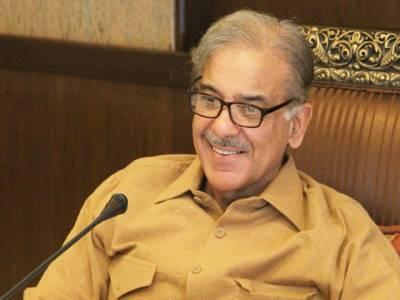 وزیر اعلیٰ نے ڈرگ ٹیسٹنگ لیبارٹری لاہور کا سارا عملہ فارغ کردیا، توسیعی منصوبے کی بھی منظوری