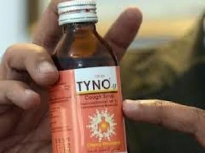 ٹائینو سیرپ سے 21افراد کی ہلاکتوں کے کیس کے مرکزی ملزم کے انتقال کے باعث مقدمہ کی کارروائی روک دی گئی