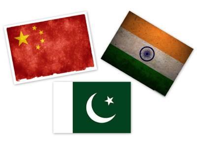پاکستان، چین اور بھارت کے سبب قیامت کی علامتی گھڑی کا وقت تبدیل کردیا گیا