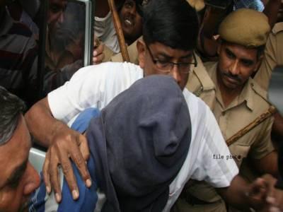 بھارت میں آدم خوری کے الزام میں 16سالہ نوجوان گرفتار