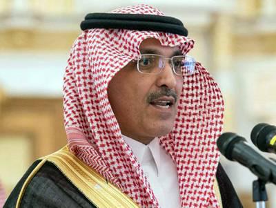 سب افواہیں غلط ثابت، سعودی بادشاہ نے حکم دیدیا، ملک میں مقیم غیر ملکیوں کیلئے سال کی سب سے بڑی خوشخبری آ گئی، بال بال بچ گئے