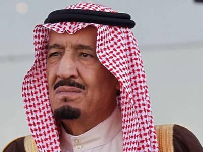 تاریخ میں پہلی مرتبہ سعودی عرب نے عرب دنیا سے باہر فوجی اڈا بنانے کا اعلان کر دیا، کس ملک میں بنایا جا ئے گا? جان کر دشمنوں کی ہوائیاں اڑ جائیں گی