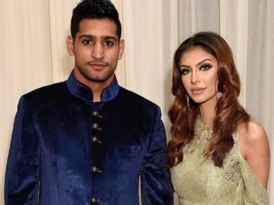 عامر خان کے بھائی کی شادی، فریال مخدوم نے سرعام ایسی حرکت کر دی کہ ایک مرتبہ پھر ہنگامہ برپا ہو گیا