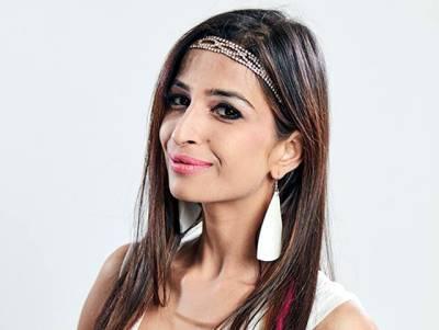 سلمان خان کی جانب سے بگ باس سے باہر نکالے جانے کے بعد اداکارہ پریانکا کی قسمت کھل گئی