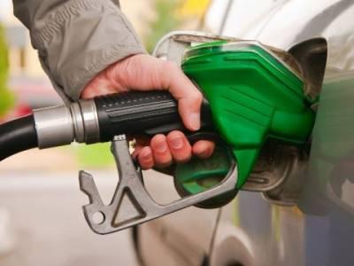 ہائی کورٹ :پیٹرولیم مصنوعات کی قیمتوں میں اضافہ ،حکومت سے جواب طلب