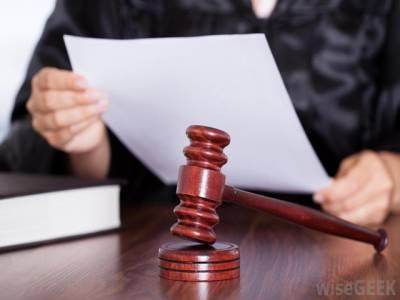 سیشن جج کا سنٹرل اور کیمپ جیل کا دورہ 144قیدی رہا کرنے کا حکم