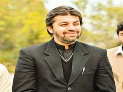 عنقریب جج صاحبان کو کیس کی اہمیت کا اندازہ ہوگا،نواز شریف چنگل سے نکل نہیں سکتے: پی ٹی آئی رہنما علی محمد خان