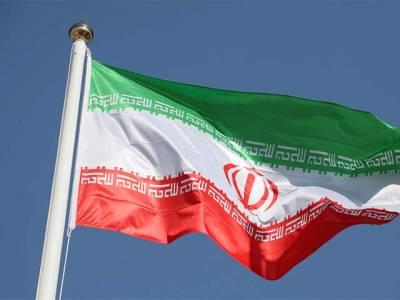 ٹرمپ انتظامیہ نے ایٹمی معاہدے کی پاسداری نہ کی تو جوہری پروگرام بحال کرسکتے ہیں ،ایران کی دھمکی