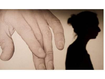 دبئی میں پاکستانی نے ایسا روپ دھار کر غیر ملکی خاتون کے ساتھ جنسی زیادتی کردی کہ کوئی بھی شہری سن کر ہی گھبراجائے