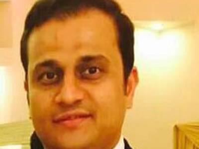 مشیر قانون سندھ مرتضیٰ وہاب کو عہدے سے ہٹانے کی عدالتی مہلت ختم