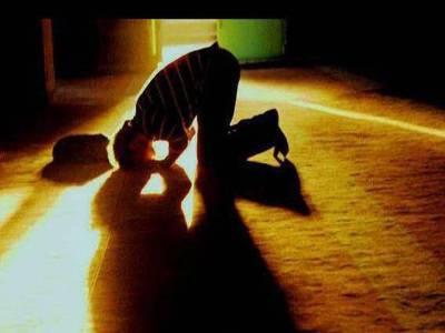 امریکامیں نماز کا وقفہ نہ دینے پر کمپنی کیخلاف انسانی حقوق کمیشن میں درخواست دائر کردی گئی