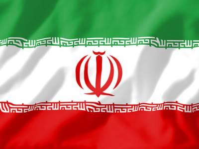 ایران نے 37 ممالک کیلئے انٹری ویزا ختم کرنے کا اعلان کردیا