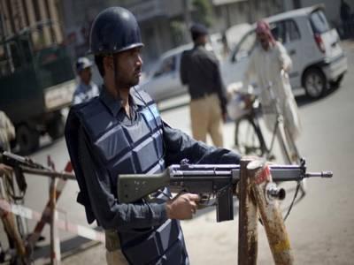 لاہور میں 10 سے 12 سال کے بچوں کے ذریعے ممکنہ دہشتگردی کا خدشہ