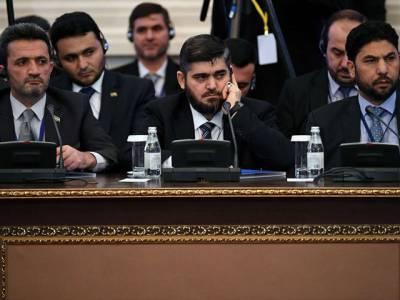 عرب دنیا کا وہ ملک جہاں سے شرعی نظام ختم کرنے کی تیاری مکمل کرلی گئی، نیا ہنگامہ برپاہوگیا