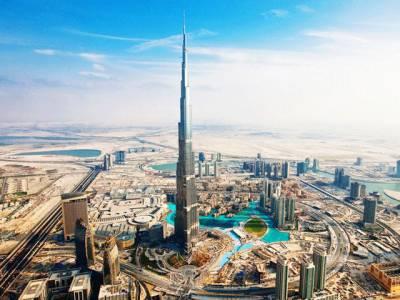 کیا آپ کو معلوم ہے درہم سے پہلے متحدہ عرب امارات میں کونسی کرنسی استعمال کی جاتی تھی؟ جواب جان کر آپ کی حیرت کی انتہا نہ رہے گی