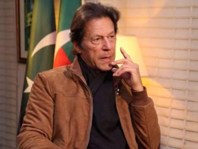 اسمبلی میں بیٹھے ''درباری '' کی وجہ سے ہنگامہ ہوا ، وزیراعظم اور ان کے پارٹی ممبران کیخلاف کبھی غلط زبان استعمال نہیں کی، کرپٹ کو چور کہنا گالی نہیں :عمران خان