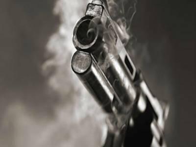 میرپور آزاد کشمیر،دو طلباء گروپوں میں تصادم،ہوائی فائرنگ سے 5 زخمی