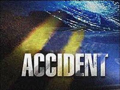 ریاض : گاڑیوں کے تصادم میں پاکستانی ملٹری اتاشی اہلیہ سمیت زخمی، یمنی باشندہ دم توڑ گیا