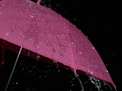 کل سے بالائی پنجاب ، خیبر پختونخوا اور اسلام آباد سمیت بیشتر علاقوں میں بارشوں کا امکان ہے: محکمہ موسمیات