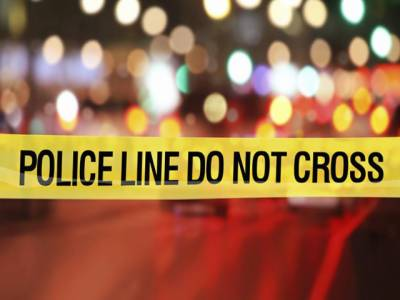 ماﺅنواز باغیوں کا حملہ،8 بھارتی پولیس اہلکار ہلاک