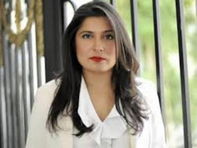 شرمین عبید چنائے نے پاکستان میں موبائل سینما متعارف کرانے کا اعلان کردیا