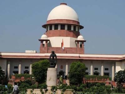 گجرات فسادات ،بھارتی سپریم کورٹ نے 14سال سے عمر قید کی سزاکاٹنے والے4مسلمان نوجوانوں کو باعزت بری کرنے کا حکم دے دیا