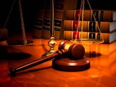 ضلعی عدلیہ میں مقدمات کے جلد فیصلوں کے لئے ویڈیو ایپلیکیشنز استعمال کرنے کا فیصلہ