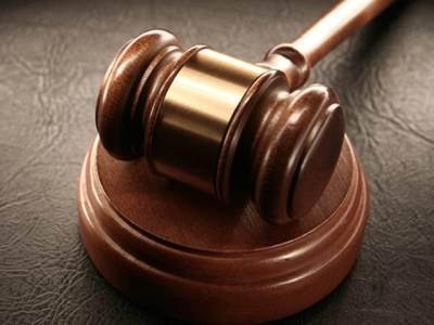 پولیس انصاف کی فراہمی میں رکاوٹ بن گئی ،بطور گواہ پیش نہ ہونا پولیس افسروں کامعمول بن گیا