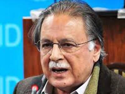 اتفاق فاؤنڈری چھیننے اورتشددکرکے بیان حلفی لینے والوں کااحتساب کب ہوگا:سینیٹر پرویز رشید
