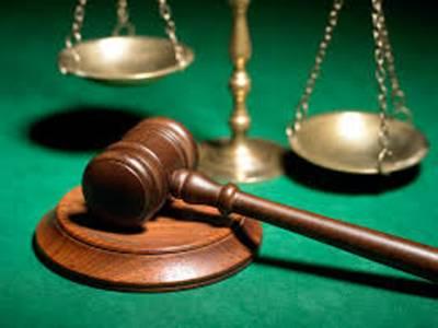 ہائی کورٹ میں آئی جی پنجاب کے خلاف توہین عدالت کی 124ویں درخواست دائر