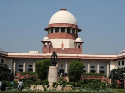 ''سرداروں پر لطیفے نہیں روک سکتے'' بھارتی سپریم کورٹ نے درخواست مسترد کر دی