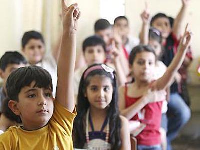 پنجاب حکومت نے قرآن پاک کو تعلیمی نصاب میں شامل کرنے کا فیصلہ کر لیا