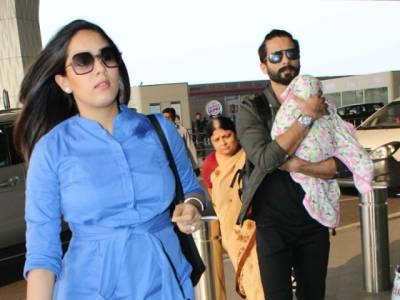 شاہد کپور نے بالآخر 6ماہ بعد وہ کام کر ہی دیا جس کا انکے چاہنے والوں کو شدت سے انتظار تھا