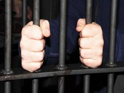 بیوی،دوبیٹیوں اورایک بیٹے کے قاتل کو 24 سال بعد رہائی مل گئی