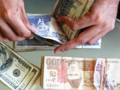 مالی سال 17 کے پہلے سات ماہ میں بیرون ملک مقیم پاکستانی کارکنوں نے 11 ارب ڈالر کی ترسیلات بھیجیں