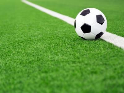 پرتگال : فٹبال میچ کے دوران بھگڈر سے 17شائقین ہلاک ، متعدد زخمی