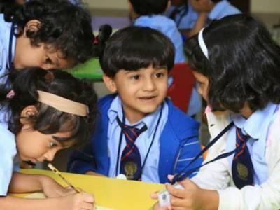 بھارت میں ماحولیاتی تعلیم کے نام پر بچوں کو جانورمارنے کی ترغیب دی جانے لگی