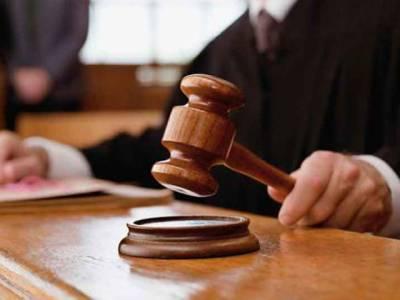 بانی ایم کیو ایم اور فاروق ستارسمیت 200اافراد کے ناقابل ضمانت وارنٹ گرفتاری جاری