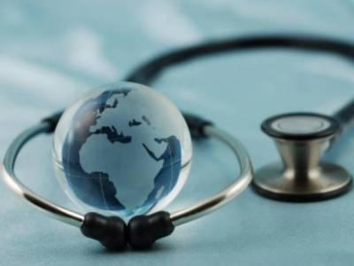 آج بیماریوں سے آگاہی کا عالمی دن منایا جا رہا ہے