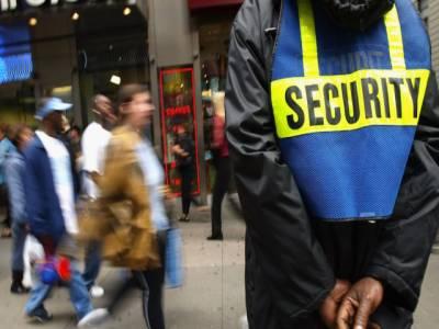 سفری پابندی ،فیصلہ معطل کرنے والے ججوں کی سکیورٹی بڑھادی گئی